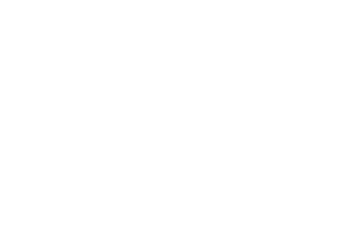 Grandpa Greene's Luxury Ice Cream
